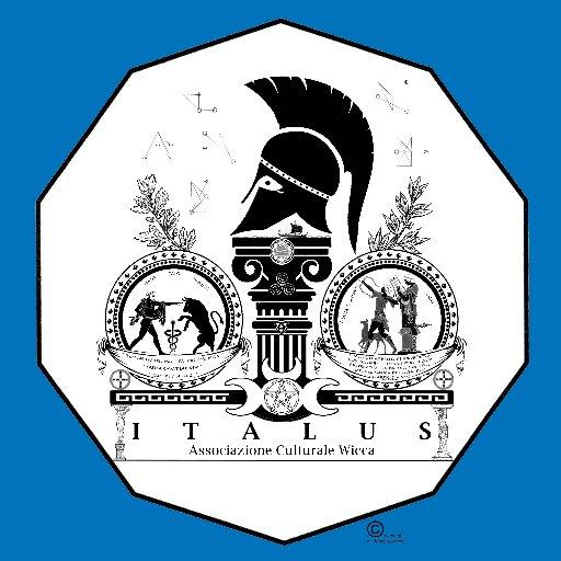 ITALUS Associazione