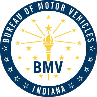 mybmv online account