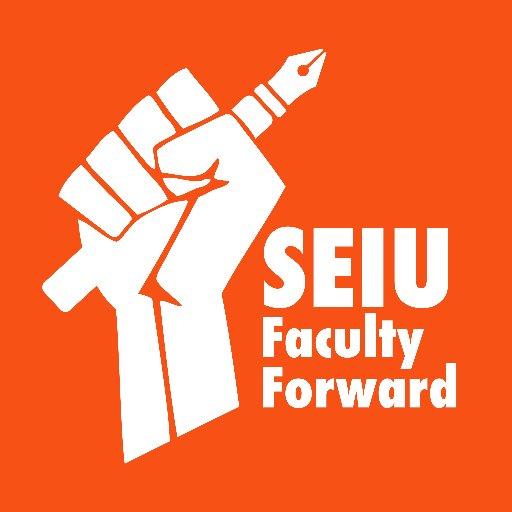 @FacultyForward