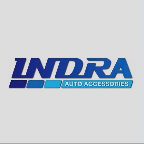 Indra Variasi Mobil