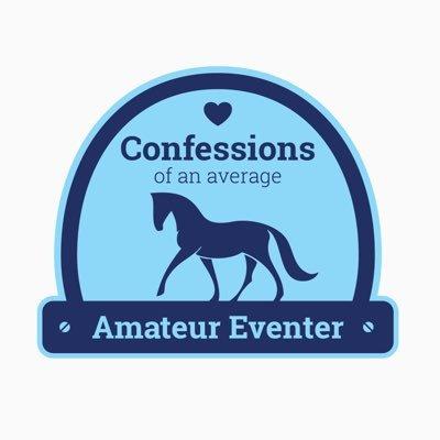 Blog contribution amateur
