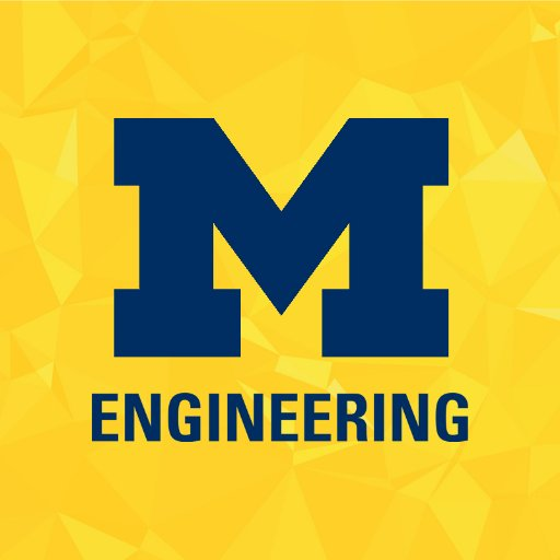@UMengineering