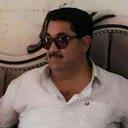 علي الموسوي (@ajqMTeIWO90hpMH) Twitter