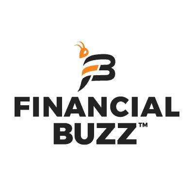 Financial Buzz