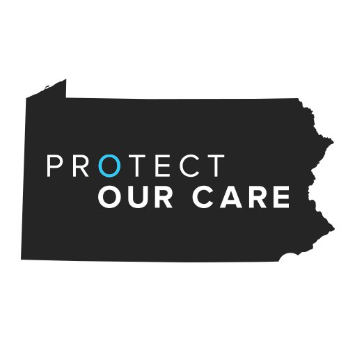 Protect Our Care PA