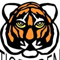 tigersden
