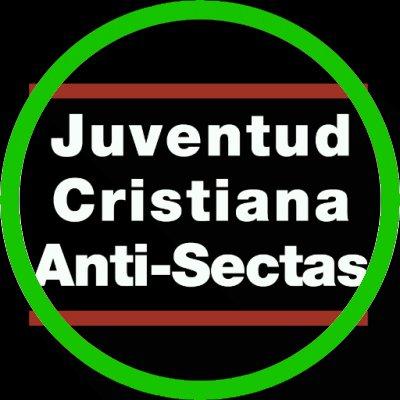 Juventud Cristiana Anti-Sectas