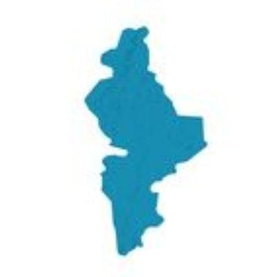 Monterrey NL