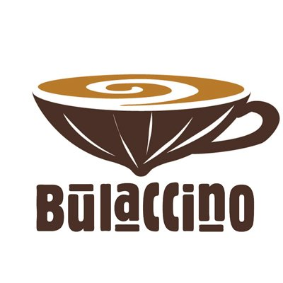 @Bulaccino