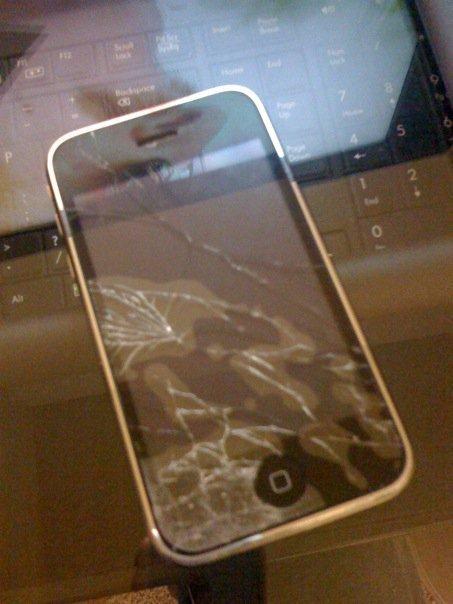 Jax Iphone Repair Jacksonville Fl