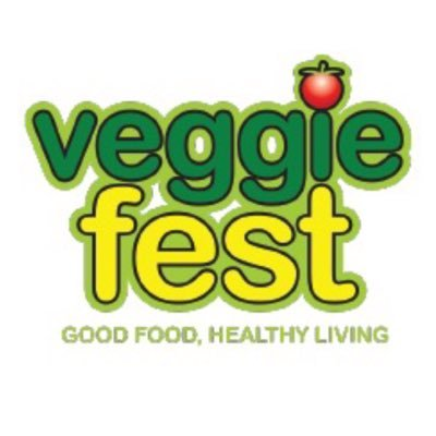 VeggieFest Chicago