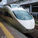 ANZUS_Railway