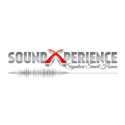 Sound X Perience