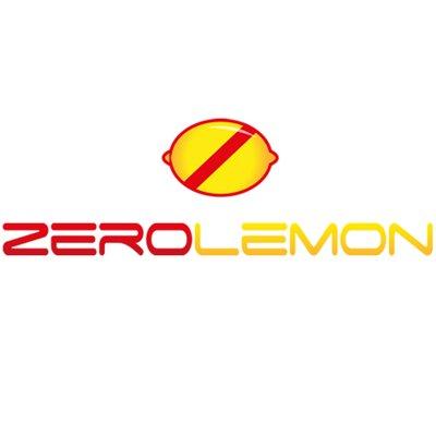 Картинки по запросу zerolemon