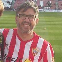 Paco García