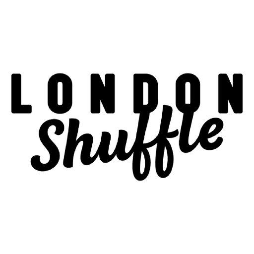 Logo de la société London Shuffle Club