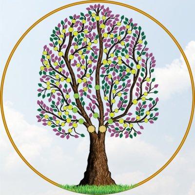 تصميم شجرة العائلة Familytree22 Twitter