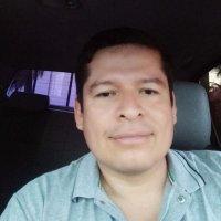 Enrique28435961