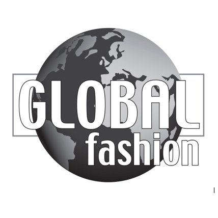 Global Fashion Translations