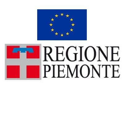@PiedmontEU