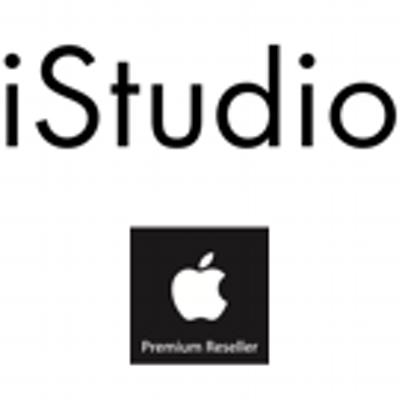 Studio 7 Com7 Public Company Limited Buy iPhone 6s and iPhone 6s Plus - Apple (UK)