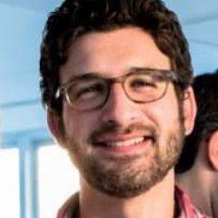 Evan Schultz