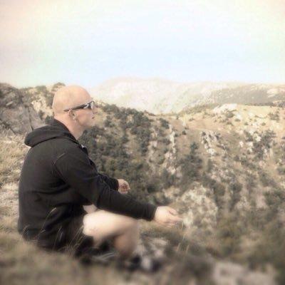 Незговоров Антон (@anton_nezgovoro) Twitter profile photo