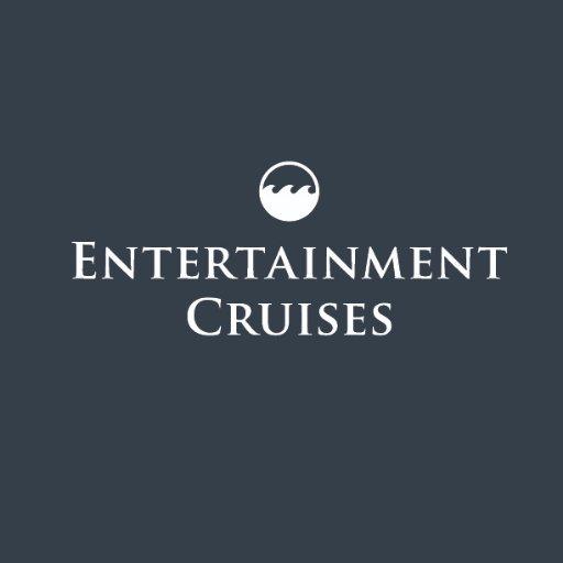 Hotels near Odyssey Cruise Washington DC