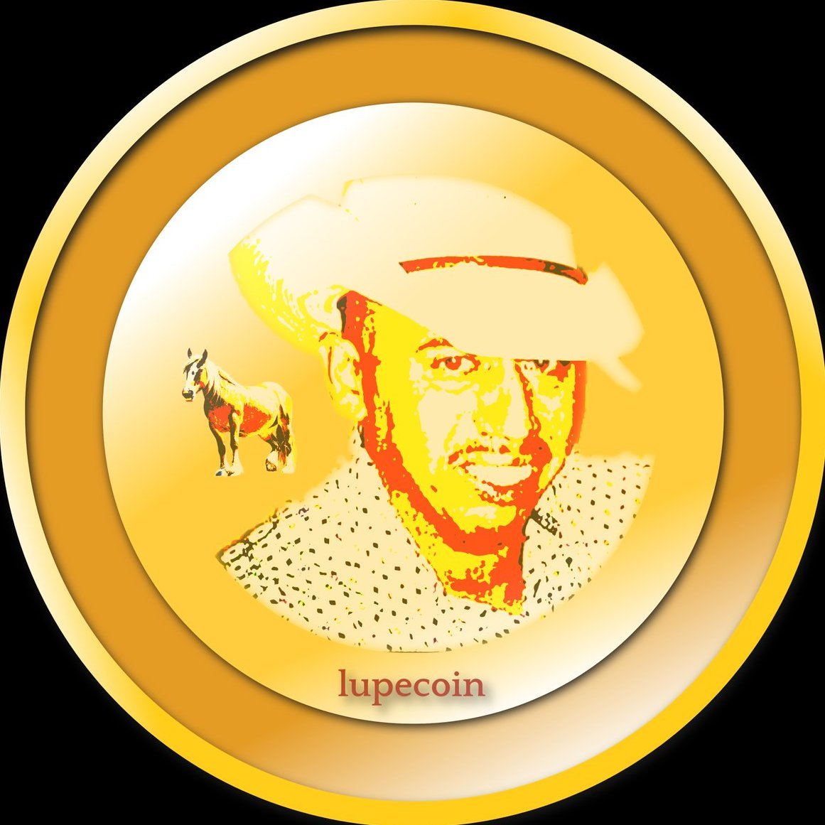 Lupecoin ($Lupe)