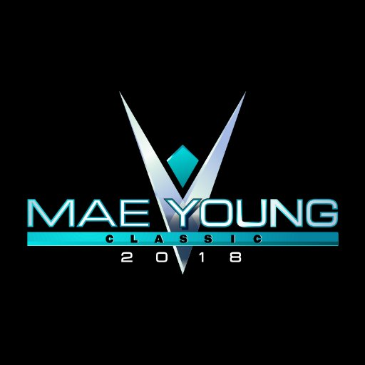 @MaeYoungClassic
