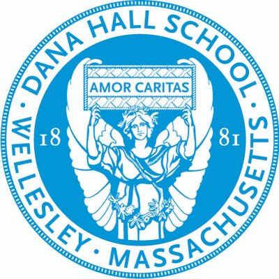Dana Hall School (@DanaHallSchool) Twitter profile photo
