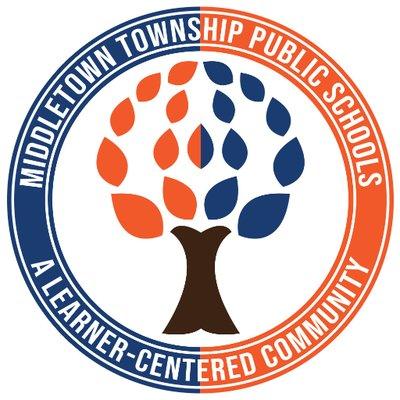Middletown Township Public Schools