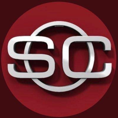SportsCenter on ESPN