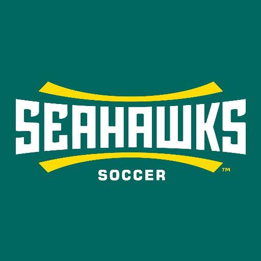 UNCW Women's Soccer