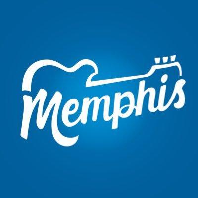 @MemphisTravel