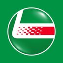 Photo of CastrolMex's Twitter profile avatar