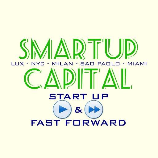 Smartup Capital