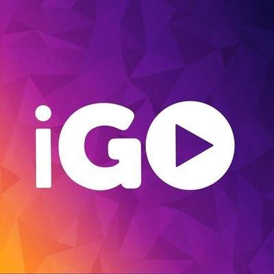 Igo Live (@igolive_) | Twitter