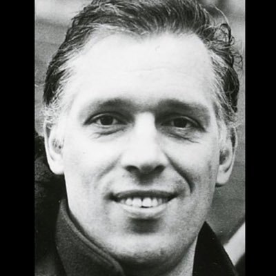 Jan Hollander