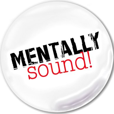 #MentallySound (@_MentallySound) Twitter profile photo