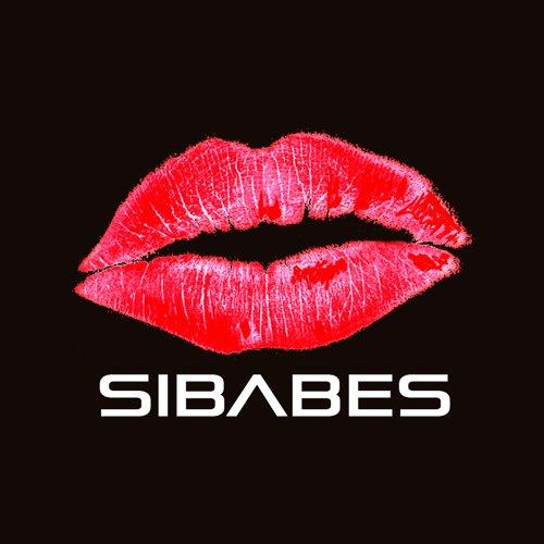 SIBabes