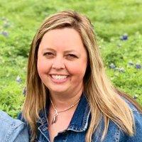 Christy (@garzac_christy) Twitter profile photo