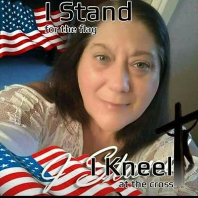 KellyP❤🇺🇸 (@KellyAP1965) Twitter profile photo