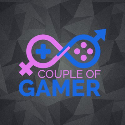 coupleofgamer