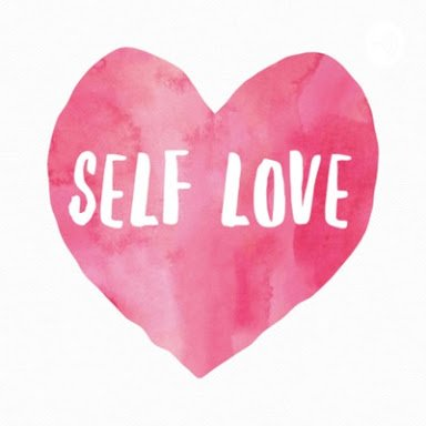 Self Love Quotes | Self Love Quotes Selfworthorig Twitter