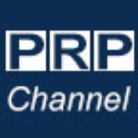 PRP Channel