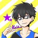 kaito_mikan1412