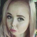 Polly Dunn - @Pocket89 - Twitter