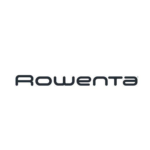 @RowentaUSA
