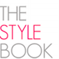 The Style Book | Social Profile